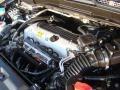 2011 Urban Titanium Metallic Honda CR-V SE  photo #23