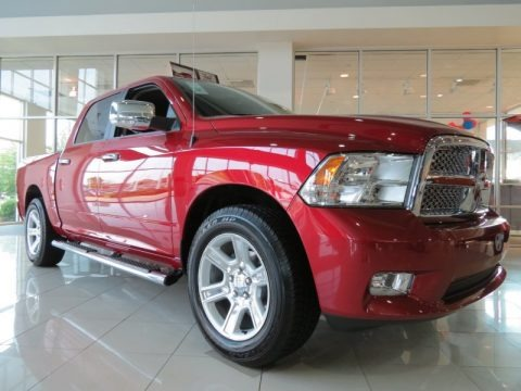 2012 dodge ram 1500 laramie limited crew cab data info and specs. Black Bedroom Furniture Sets. Home Design Ideas