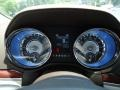 2011 300 C Hemi AWD C Hemi AWD Gauges