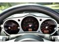 Charcoal Gauges Photo for 2004 Nissan 350Z #68168226