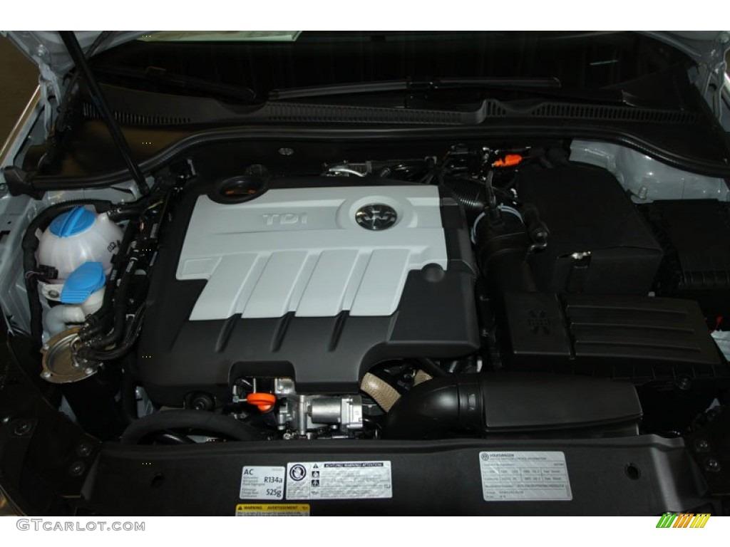 2013 volkswagen golf 4 door tdi 2 0 liter tdi dohc 16 valve turbo diesel 4 cylinder engine photo. Black Bedroom Furniture Sets. Home Design Ideas
