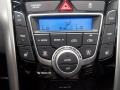 Black Controls Photo for 2013 Hyundai Elantra #68184021