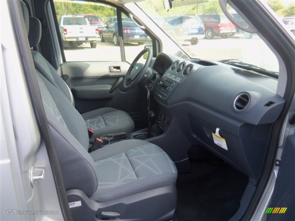 2012 ford transit connect xlt premium wagon interior photo. Black Bedroom Furniture Sets. Home Design Ideas