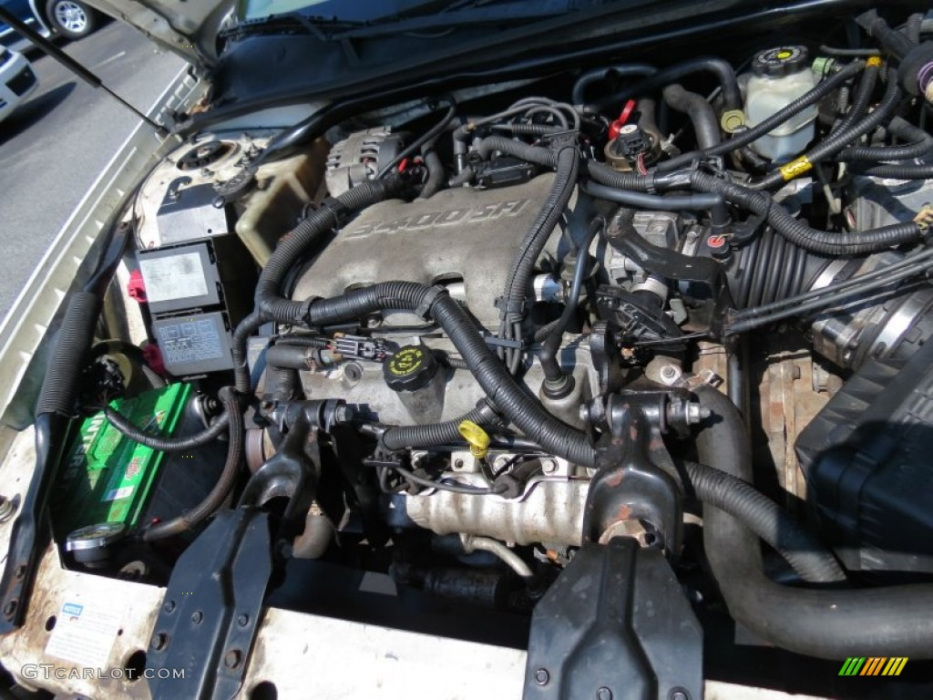 2000 Chevy Impala 3 4 Engine Diagram 2005 Liter Get Free Image About Of 2002