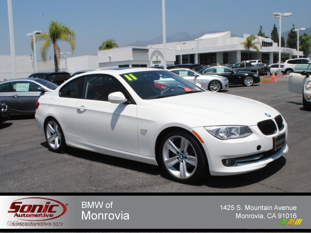 Pre Owned Inventory In Boston New Used Bmw Dealership