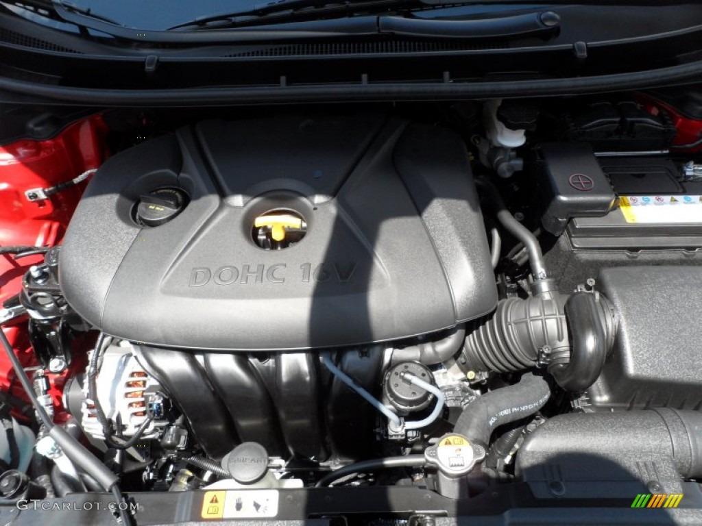 2013 hyundai elantra gt 1 8 liter dohc 16 valve d cvvt 4 cylinder engine photo 68220472. Black Bedroom Furniture Sets. Home Design Ideas