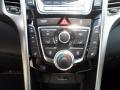 Black Controls Photo for 2013 Hyundai Elantra #68220511