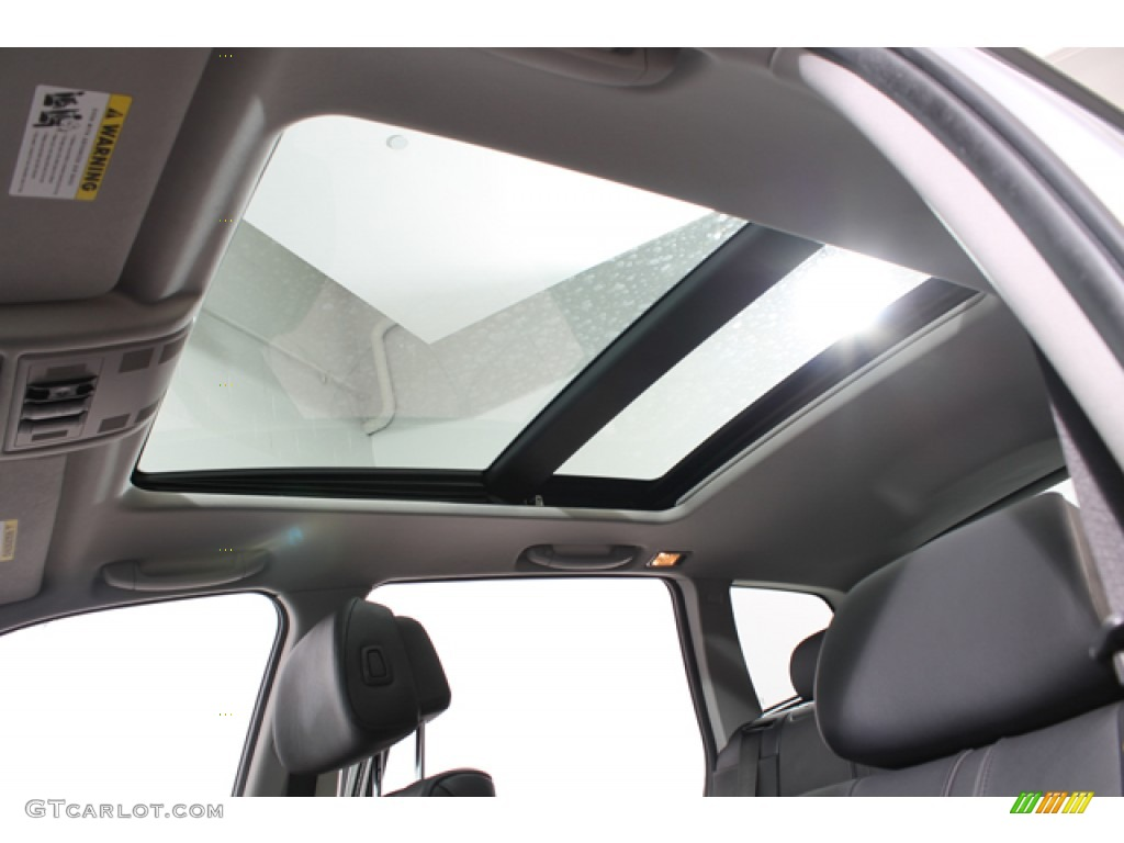 2008 BMW X3 30si Sunroof Photo 68259130
