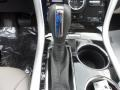 2013 Edge Limited 6 Speed SelectShift Automatic Shifter