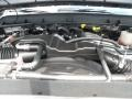 2012 Sterling Grey Metallic Ford F250 Super Duty XLT SuperCab 4x4  photo #16