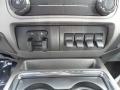 2012 Tuxedo Black Metallic Ford F250 Super Duty XLT Crew Cab 4x4  photo #29