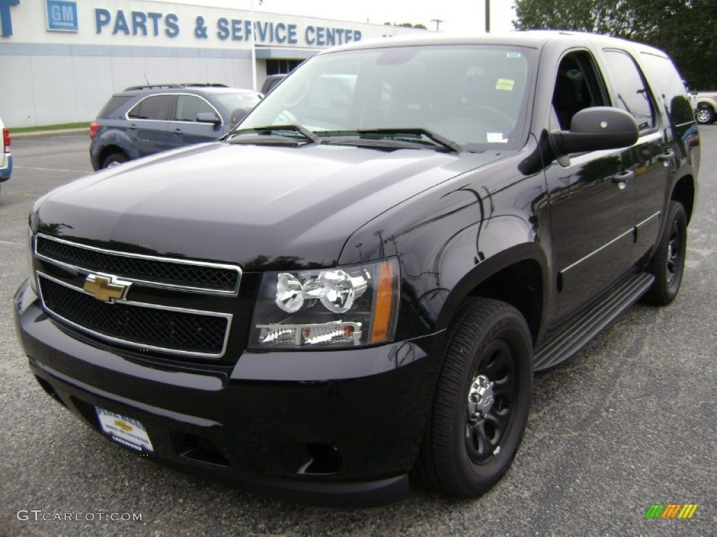 Used Chevrolet Tahoe For Sale Austin TX  CarGurus