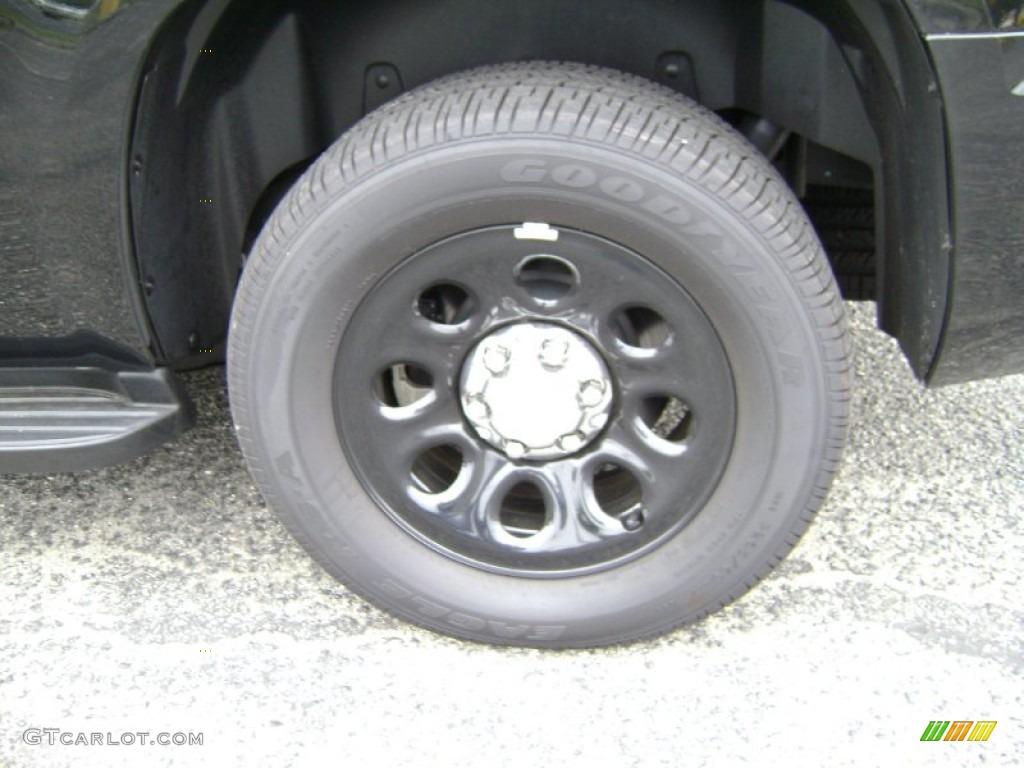 2011 Chevrolet Silverado TSBs Technical Service Bulletins