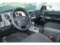 Black Interior Photo for 2012 Toyota Tundra #68273780