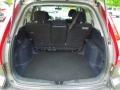 2010 Polished Metal Metallic Honda CR-V EX  photo #19