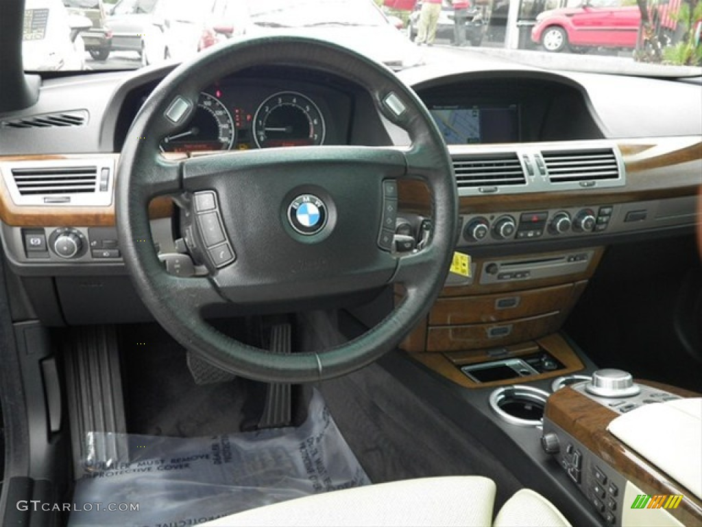 Exterior 52640057 besides 1999 05 Bmw 3 Series likewise Dashboard 68323382 furthermore Amir Falahis E30 325i additionally Bmw E30. on bmw 325i engine specs