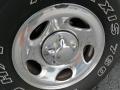True Blue Metallic - F150 XL Heritage SuperCab Photo No. 5