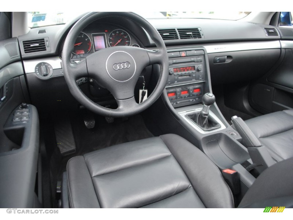 2008 audi rs4 engine specs 15