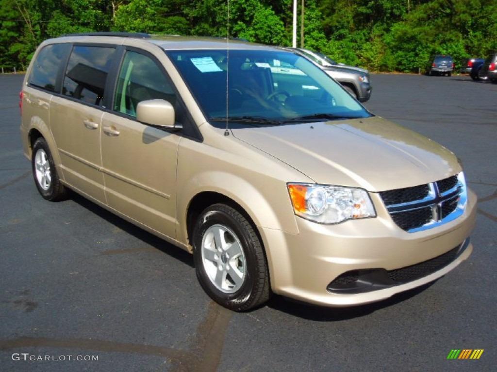 cashmere pearl 2012 dodge grand caravan sxt exterior photo 68340264. Cars Review. Best American Auto & Cars Review