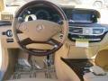 Cashmere/Savanna Dashboard Photo for 2013 Mercedes-Benz S #68365168