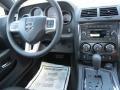 Dark Slate Gray Dashboard Photo for 2012 Dodge Challenger #68375751