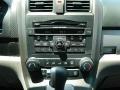2011 Taffeta White Honda CR-V EX  photo #16
