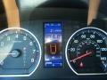 2011 Taffeta White Honda CR-V EX  photo #20