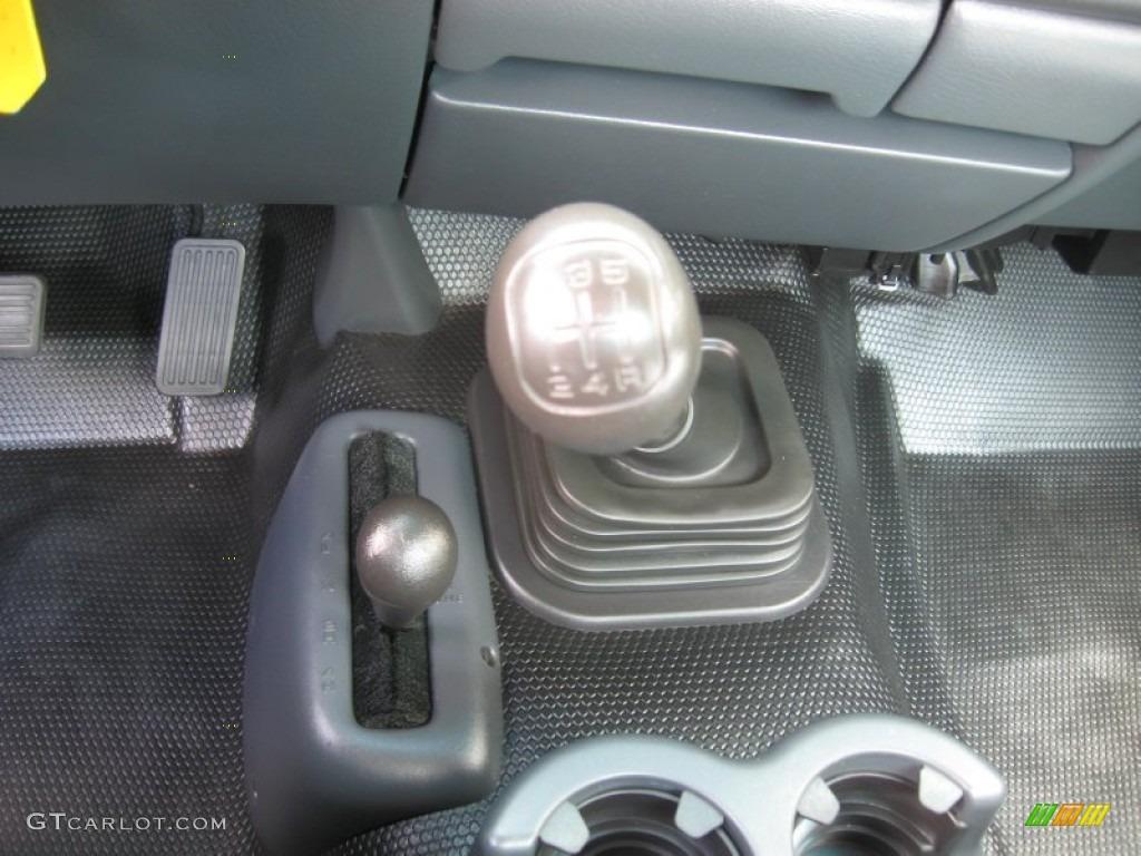 2001 chevrolet silverado 1500 ls regular cab 4x4 5 speed manual transmission photo 68384022. Black Bedroom Furniture Sets. Home Design Ideas