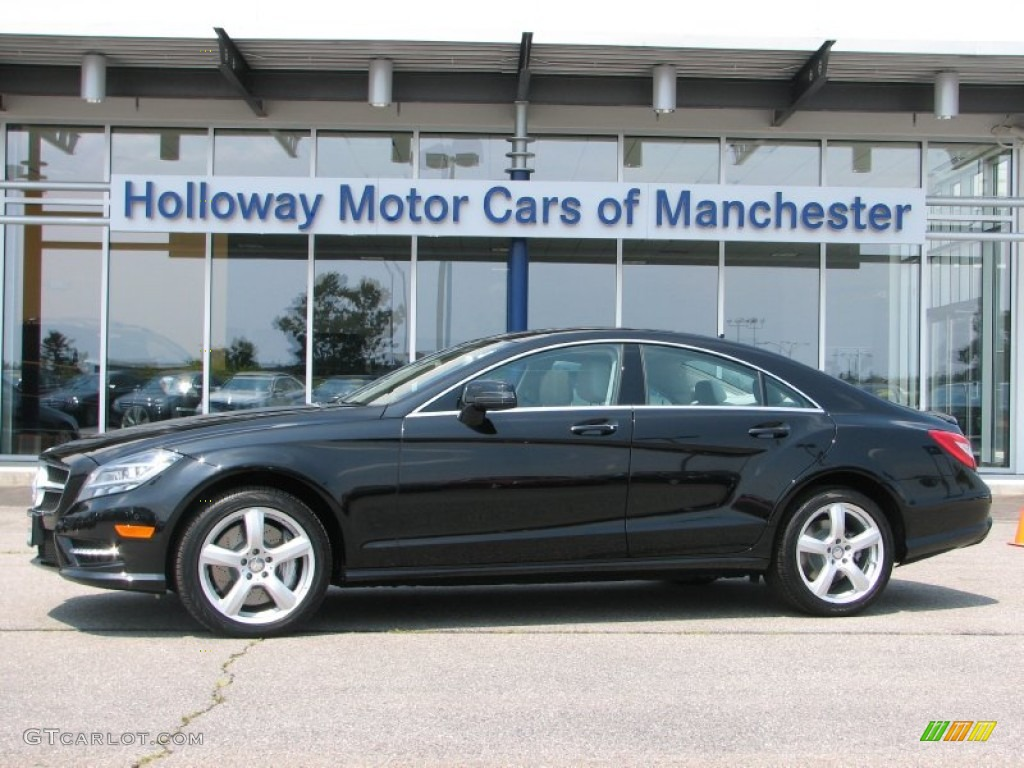 2013 black mercedes benz cls 550 4matic coupe 68367196 for Mercedes benz cls550 4matic