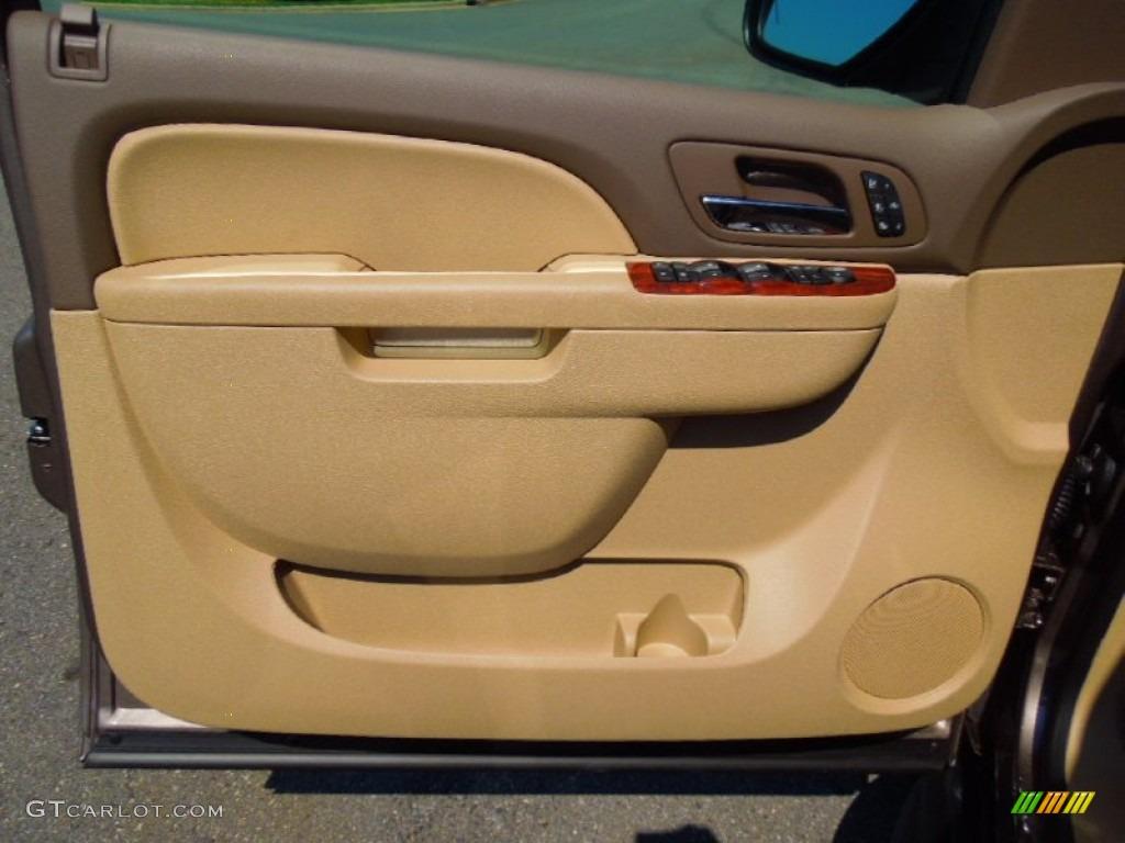 2015 Chevy Tahoe Ltz 2013 Chevrolet Tahoe LTZ 4x4 Light Cashmere/Dark Cashmere ...