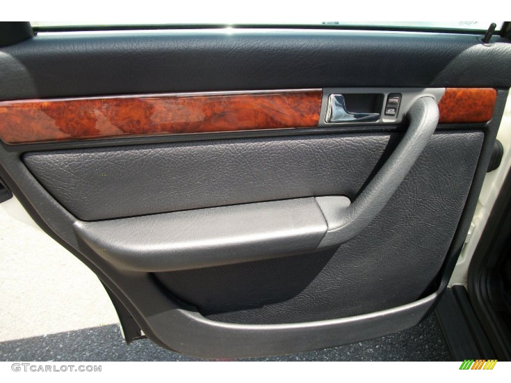 2003 maybach 62 door panel removal 2008 ford mustang for 05 mustang door panel removal