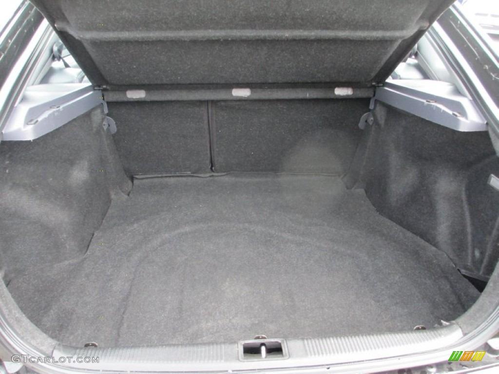 2003 hyundai elantra gt hatchback trunk photos gtcarlot com gtcarlot com