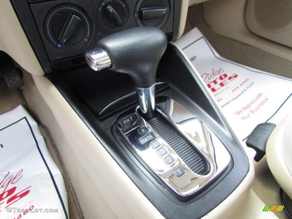volkswagen jetta gls wagon  speed automatic transmission photo  gtcarlotcom