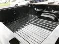 2012 Black Chevrolet Silverado 1500 LT Crew Cab 4x4  photo #13