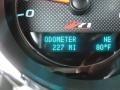 2012 Black Chevrolet Silverado 1500 LT Crew Cab 4x4  photo #20
