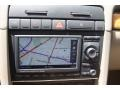 Beige Navigation Photo for 2008 Audi A4 #68424026