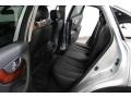Graphite Rear Seat Photo for 2012 Infiniti FX #68434625