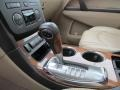 2009 Cocoa Metallic Buick Enclave CXL  photo #13