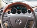 2009 Cocoa Metallic Buick Enclave CXL  photo #18