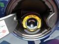 Dark Blue Pearl Metallic - F150 Lariat SuperCrew 4x4 Photo No. 15