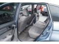 Gray Rear Seat Photo for 2011 Honda CR-V #68454470