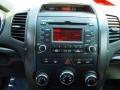 Black Controls Photo for 2012 Kia Sorento #68458070
