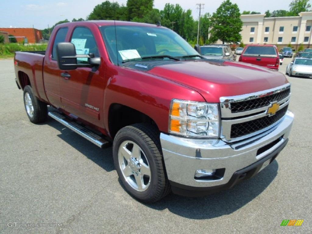 Banks Chevrolet In Concord Nh 2013 Chevrolet Silverado Concord Metallic   Autos Post
