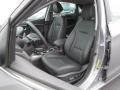 Black Interior Photo for 2013 Hyundai Elantra #68460518