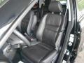 2010 Crystal Black Pearl Honda CR-V EX-L AWD  photo #6