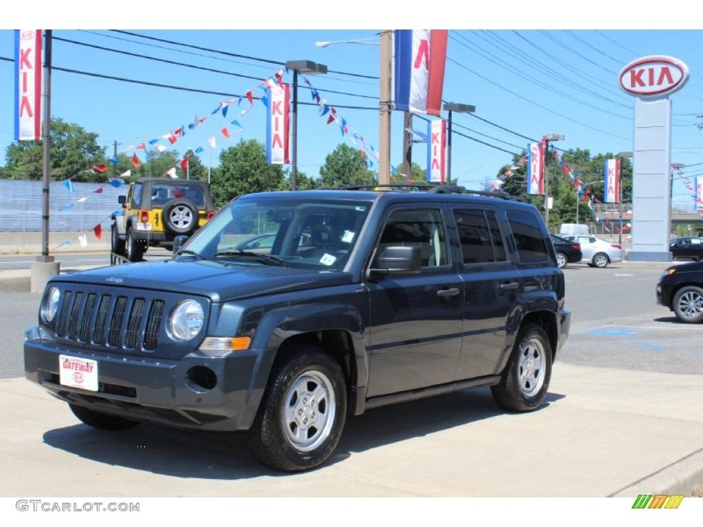 Jeep Patriot Trailer Wiring Harness Real Diagram 2008 Blue Www Pixshark Com Images Wrangler