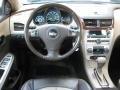 Cocoa/Cashmere Beige Dashboard Photo for 2008 Chevrolet Malibu #68479378