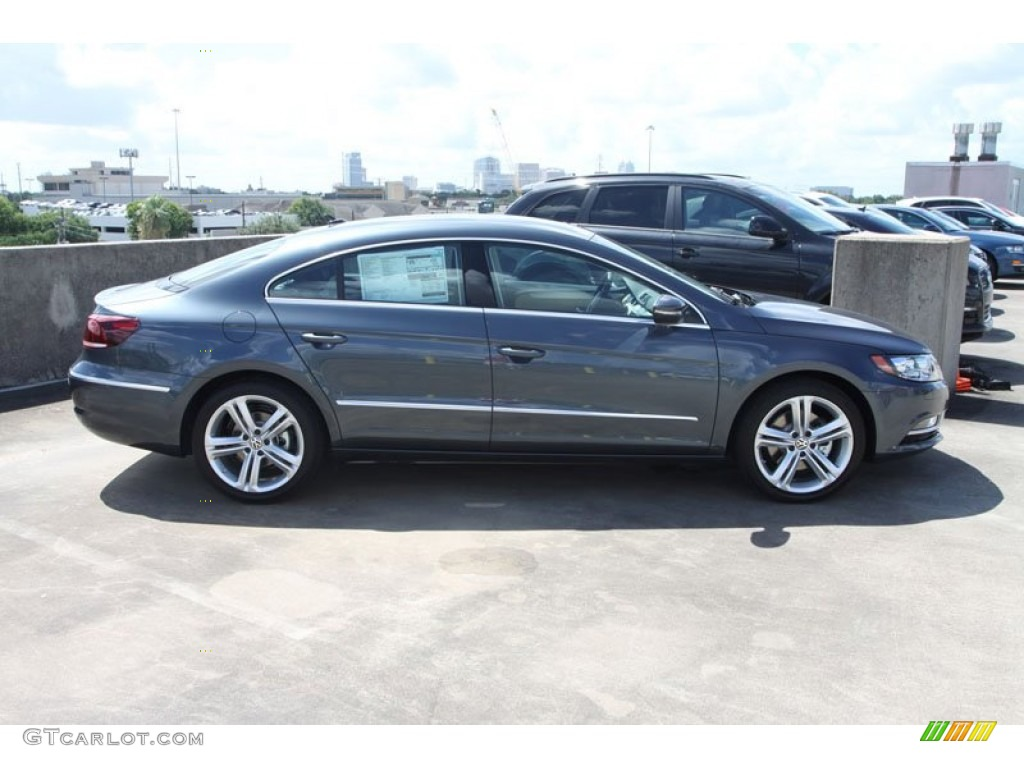 island gray metallic 2013 volkswagen cc sport plus exterior photo 68480257. Black Bedroom Furniture Sets. Home Design Ideas
