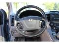 2007 Entourage Limited Steering Wheel
