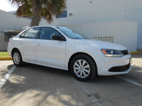 2013 volkswagen jetta s sedan data info and specs. Black Bedroom Furniture Sets. Home Design Ideas